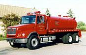 644-Freightliner-Tanker