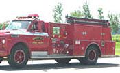 Engine 642 Brantwood