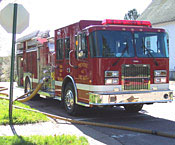 Engine-643-Prentice-Fire