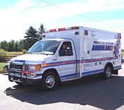 Prentice-Ambulance-634